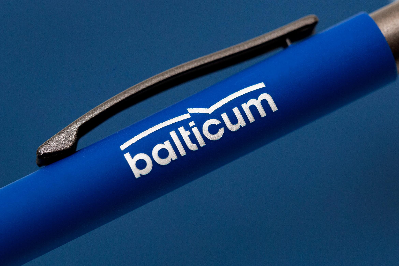 balticum-pen-2340×1560