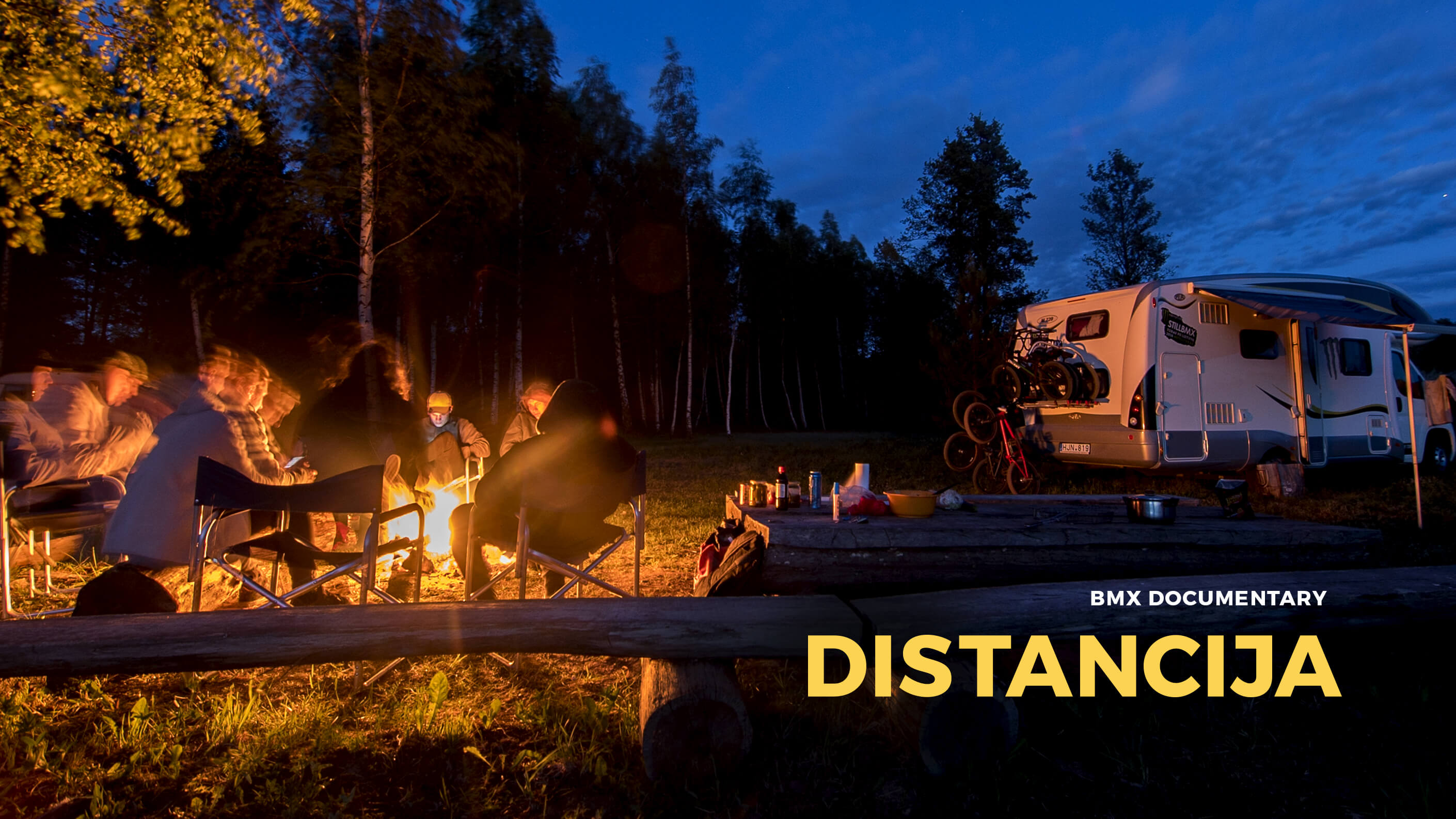 distancija-main-2820×1587