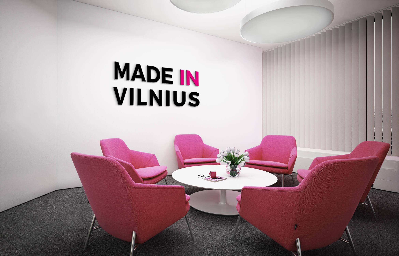 madeinvilnius-w-wall-2340x