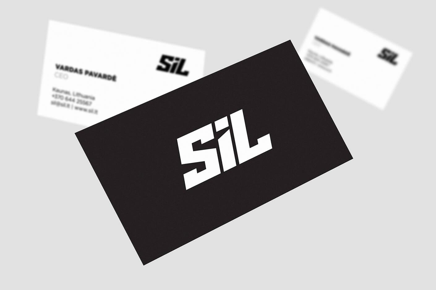sil-card-1410×940