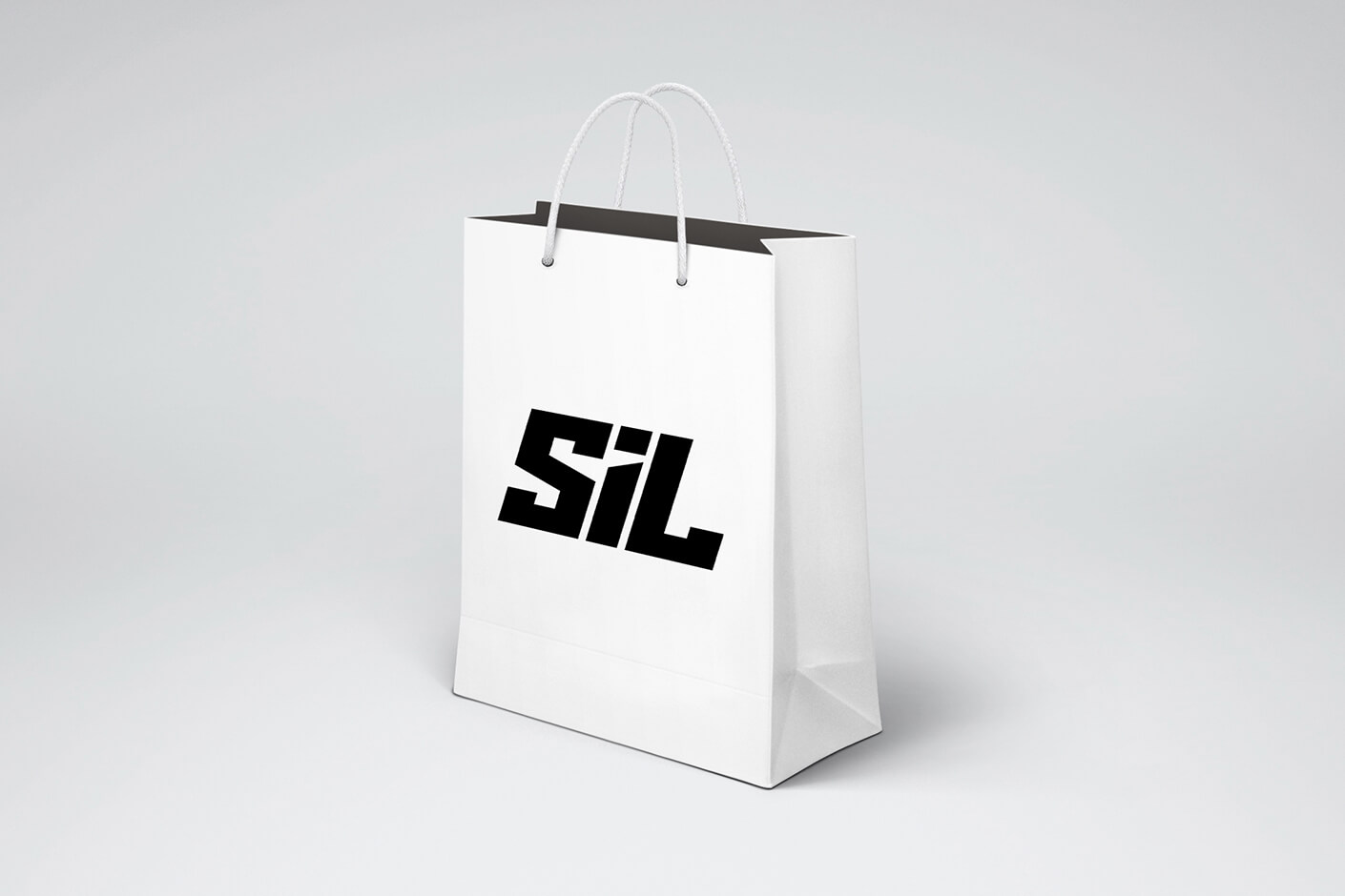 sil-shoping-bag-1410×940