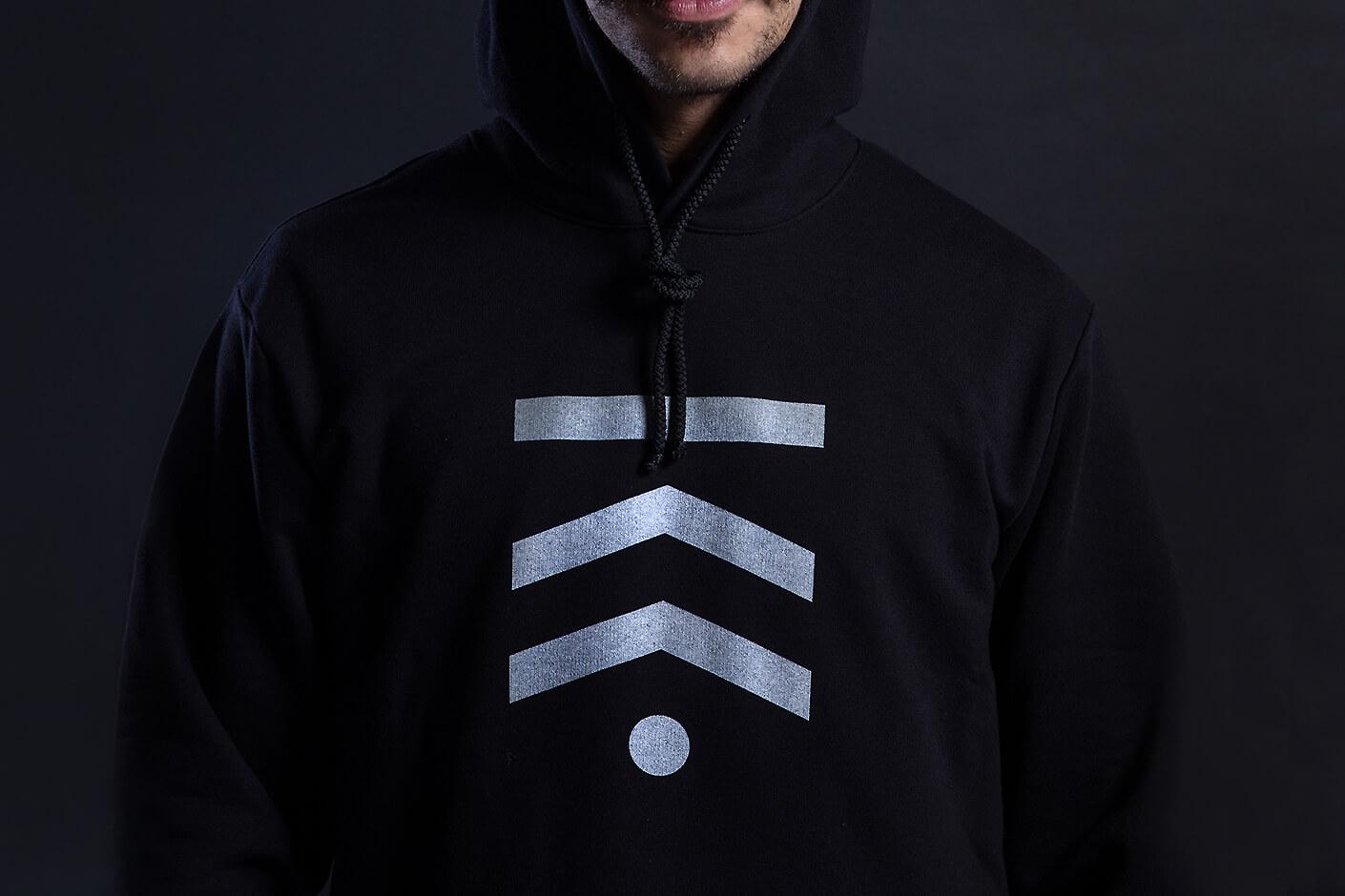 tramtrys-hoodie-smaller-1410×940