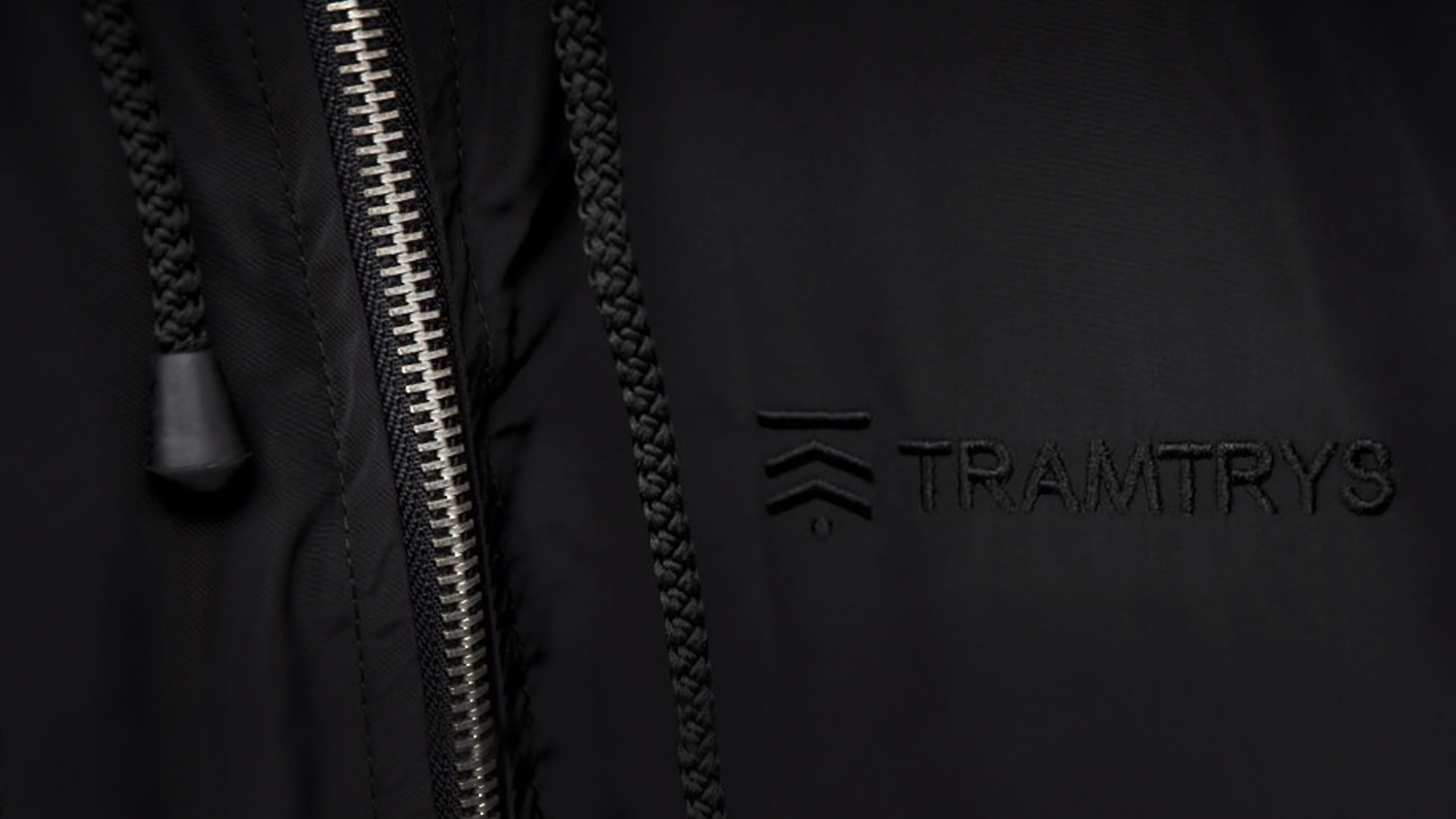 tramtrys-zip-2820×1587