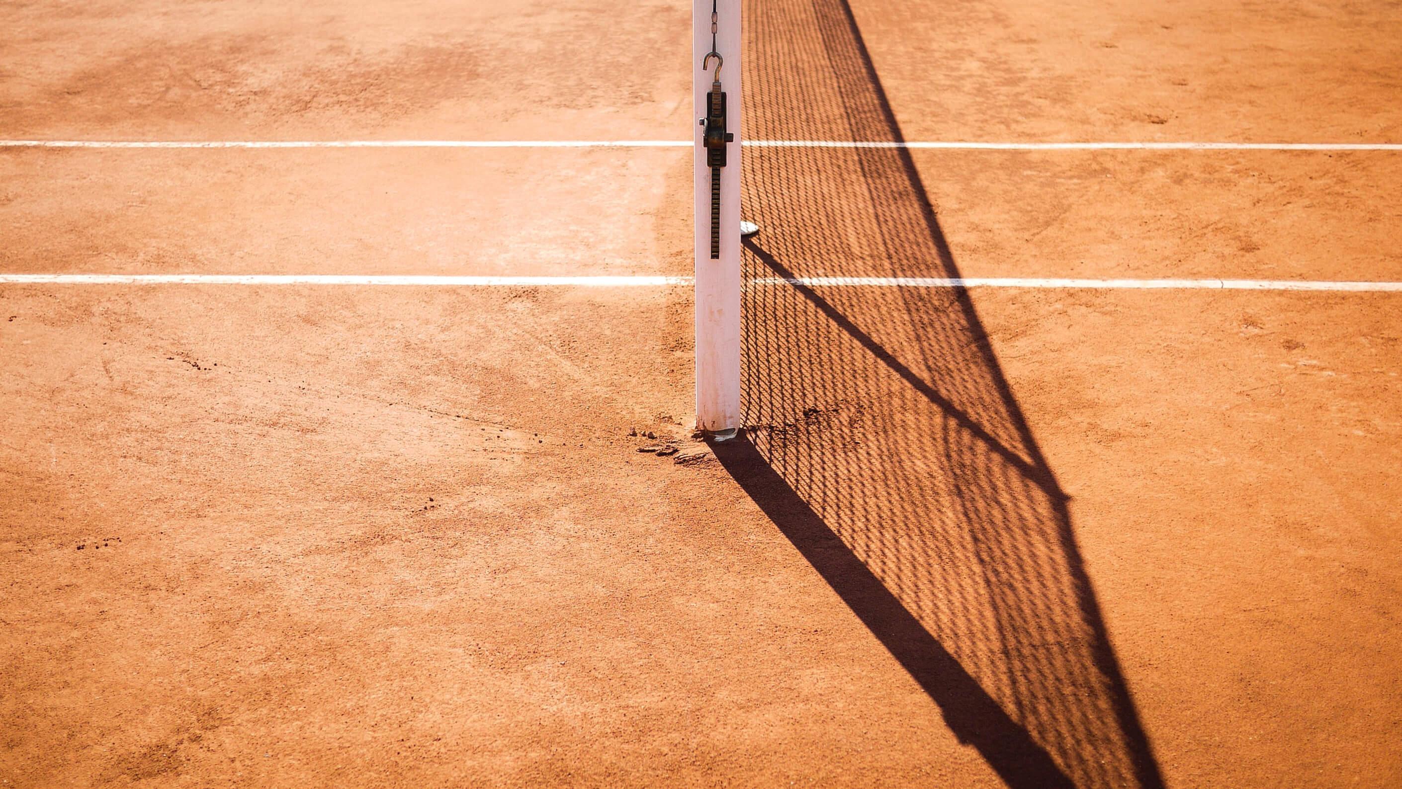 zveryno-teniso-kortai-2820×1587