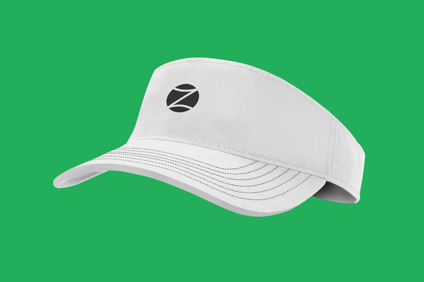 zveryno-teniso-kortai-sun-hat-1410×940