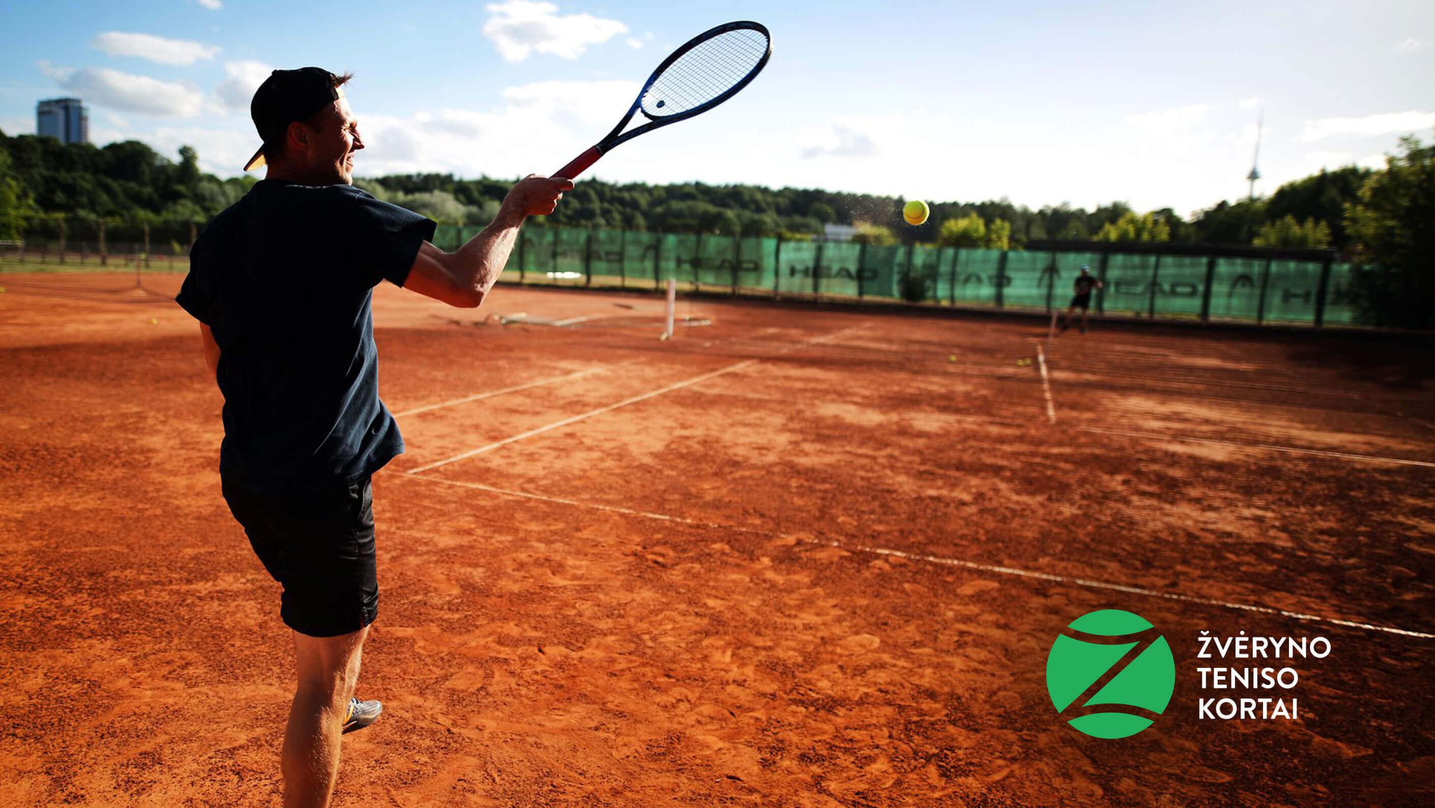 zveryno-teniso-kortai-w-hero-main-2820×1587