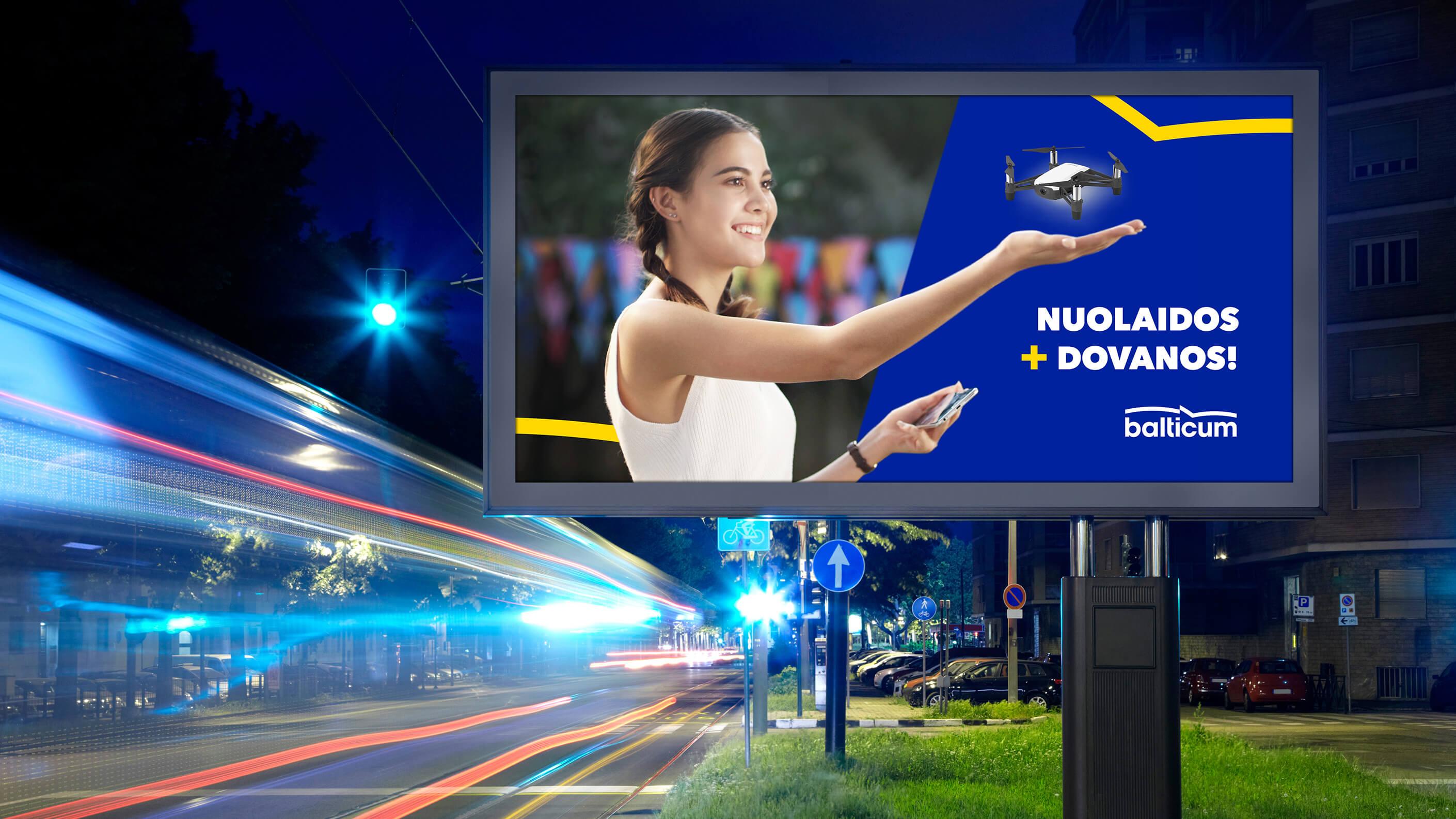 balticum-billboard-2820×1587