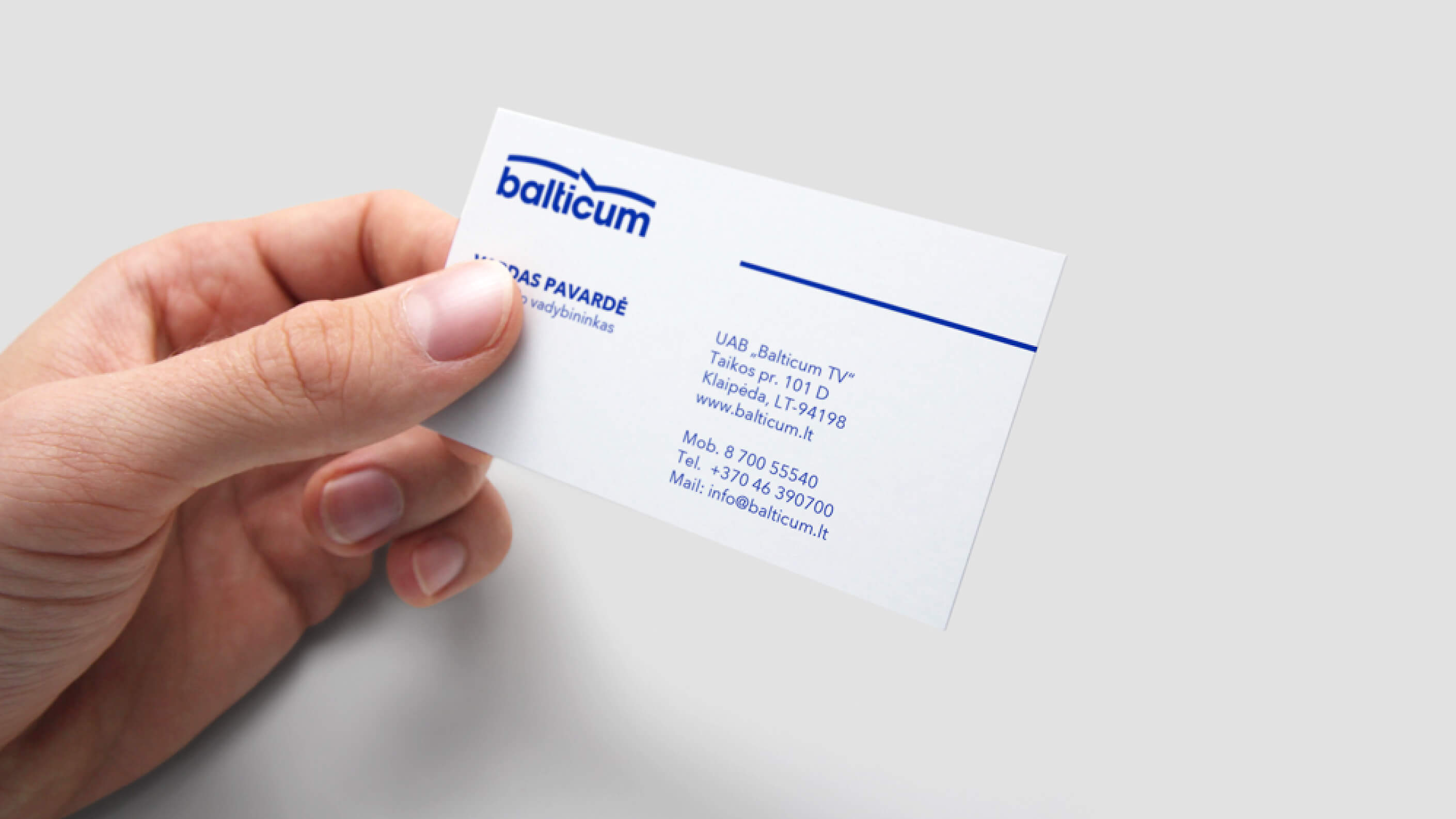 balticum-card-2-2820×1587
