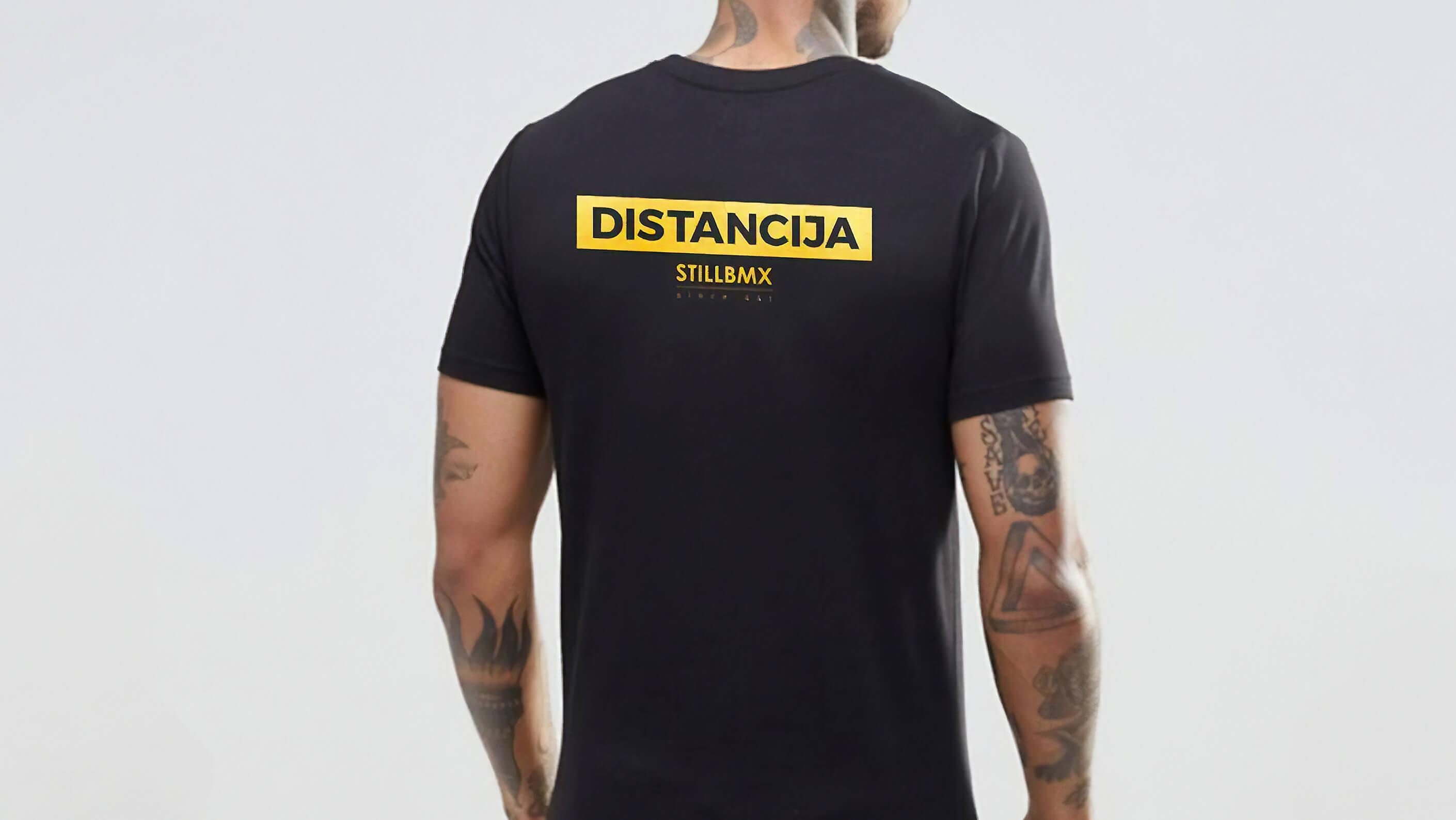 distancija-2820×1587-tshirt